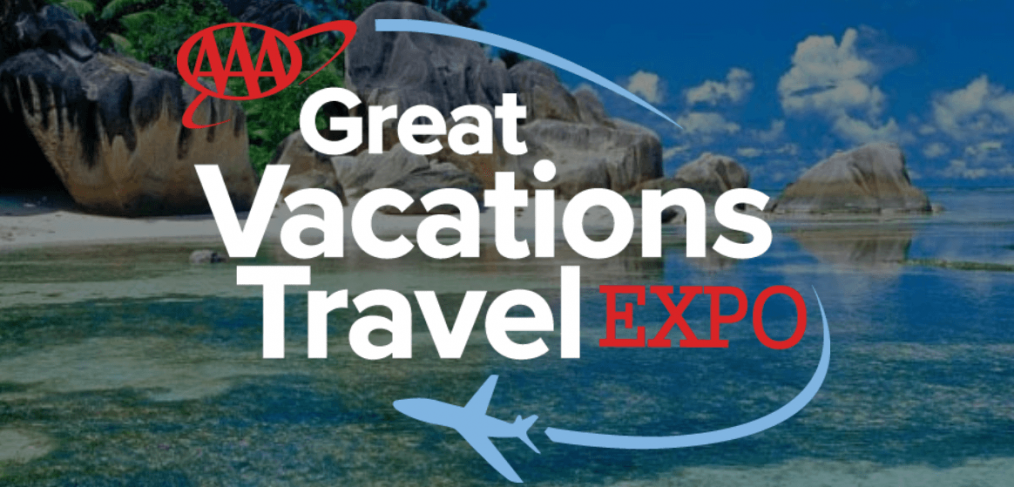 AAA Travel Expo Special Discounts on Ohio Natural Gas & Electricity