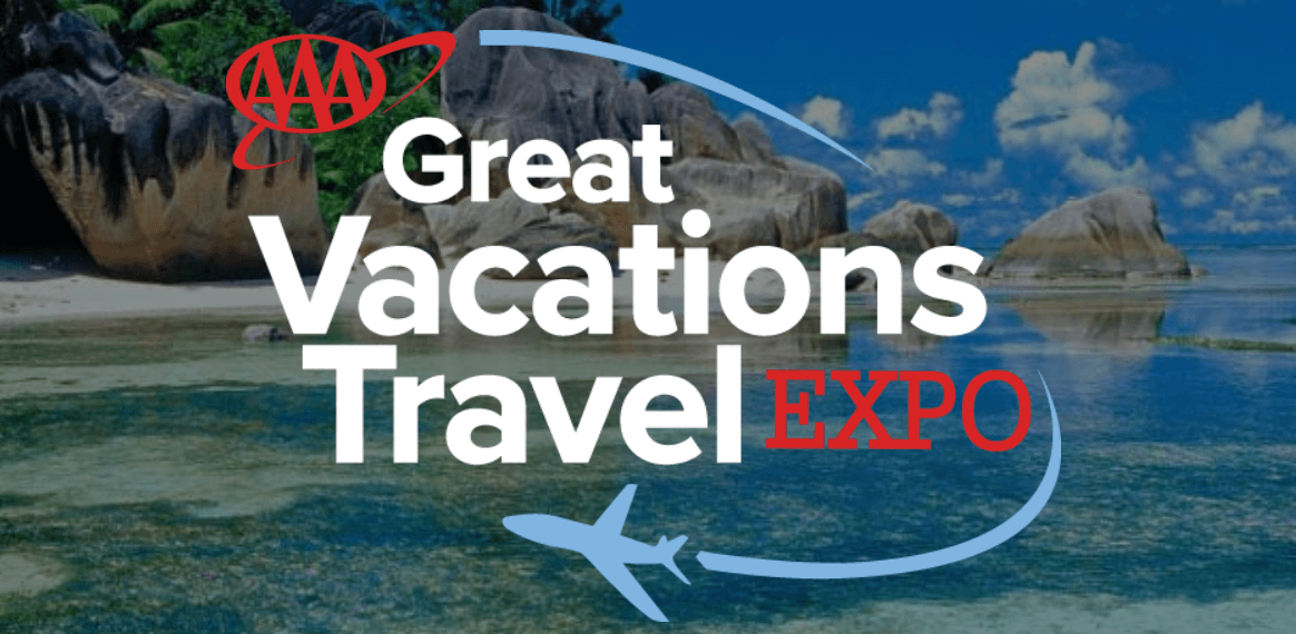 The AAA Travel Expo   Special Discounts on Ohio Natural Gas