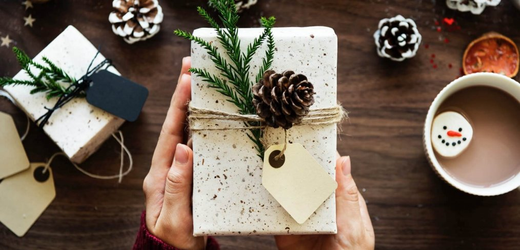 Practical Gifts for Everyone on Your List
