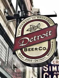 detroit-beer-company