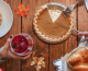 Easy Ways to Conserve Energy on Thanksgiving (& Lower Your Utility Bill)